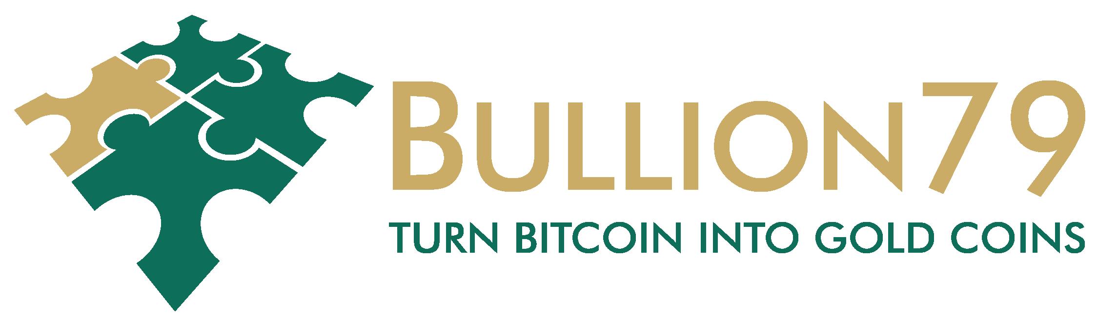 Bullion79
