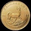 Gold Krugerrand 1 oz - image 1