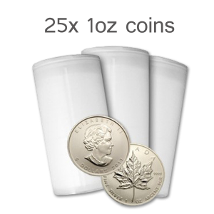Buy gold and silver with Bitcoins: coins and bars at Bullion79