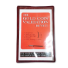 Fish Ruler for testing gold coins - image 2