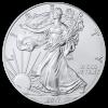 Silver American Eagle 1 oz - image 2