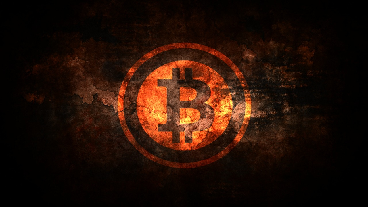 Bitcoin's stability