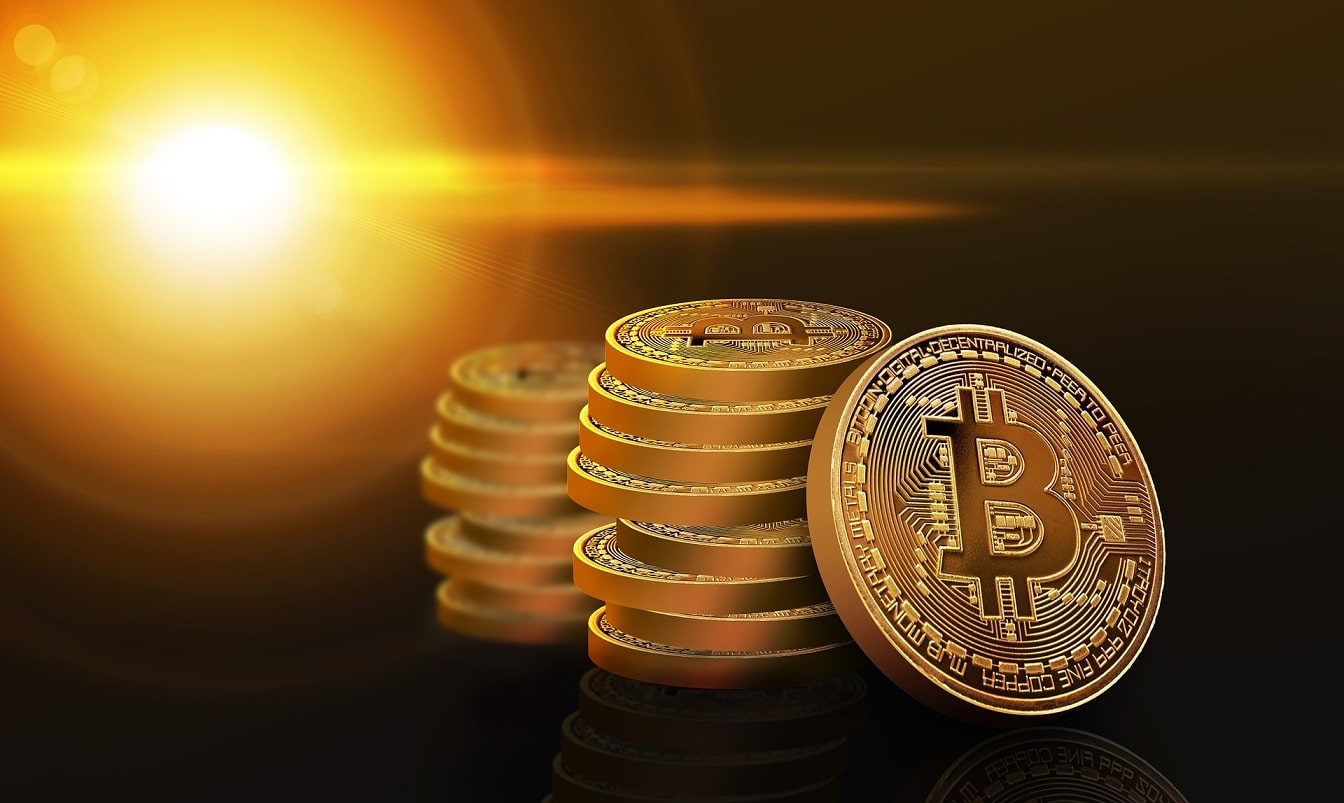 What are bitcoins backed by thillana mohanambal nadaswaram bitcoins